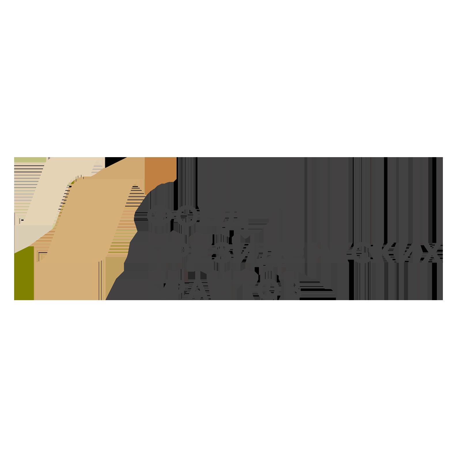 Фонд-оператор президентских грантов
