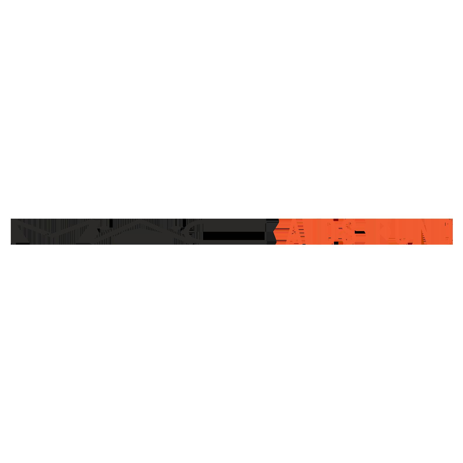 Фонд M·A·C по борьбе со СПИДом